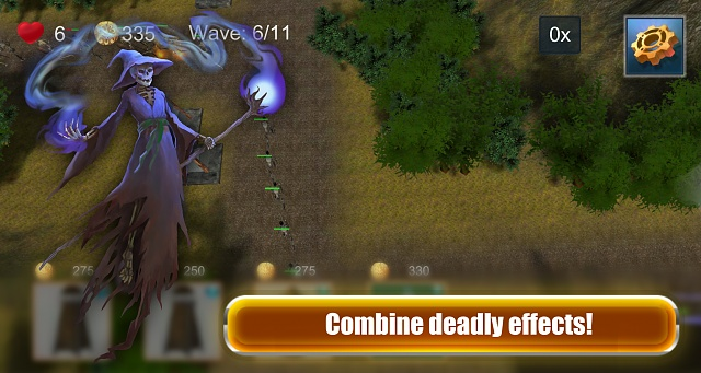 The Rite: Tower Defense (TD)-screen_1_finished_eng.jpg