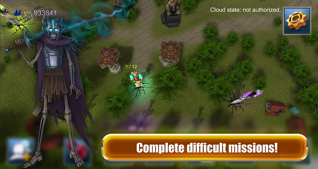 The Rite: Tower Defense (TD)-screen_3_finished_eng.jpg