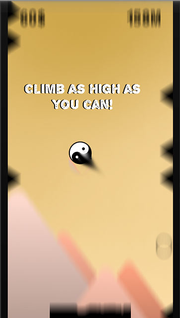 [Free][Game] Leap Master-screen1.png