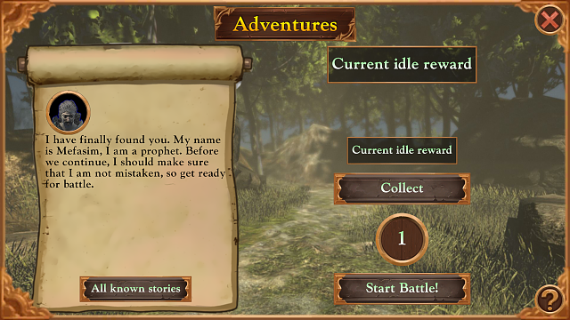 [FREE][GAME] Azedeem: Heroes of Past. Tactical turn-based RPG.-1_small.png