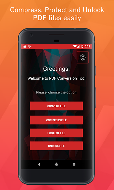 [FREE] [APP] PDF Conversion Tool: Convert almost any file into PDF format and back-4.png