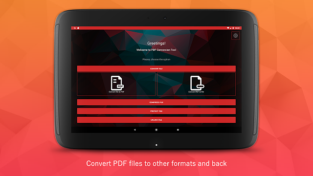 [FREE] [APP] PDF Conversion Tool: Convert almost any file into PDF format and back-1.png