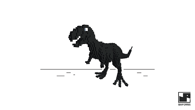 [Free] [Android] Dino T-Rex 3D Run-xacjqwe.png