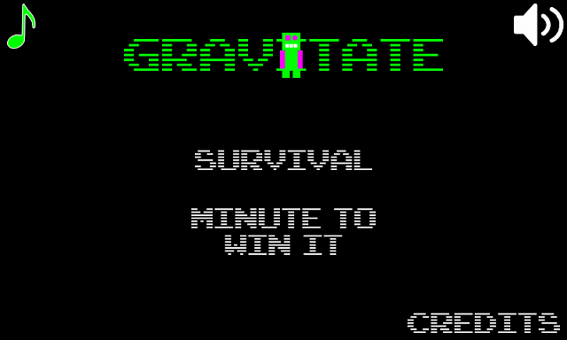Gravitate Demo - FREE GAME-screenshot_2013-10-13-22-01-44.png