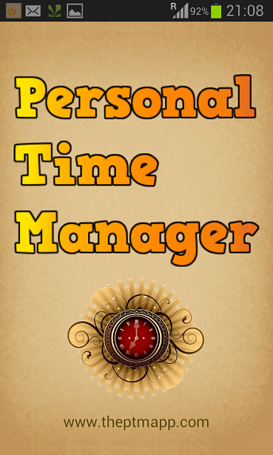 "thePTMapp ""The Complete Personal Time Manager"" [Free]-1.png"