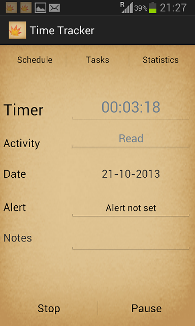 "thePTMapp ""The Complete Personal Time Manager"" [Free]-4.png"