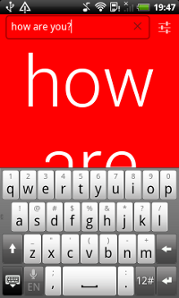 Large Text On Screen App. It's fun. Try that now for free-device-2013-11-14-194846.png