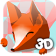 Chocomega Lab's Apps-icon_3dbuddypaws120-56x56.png