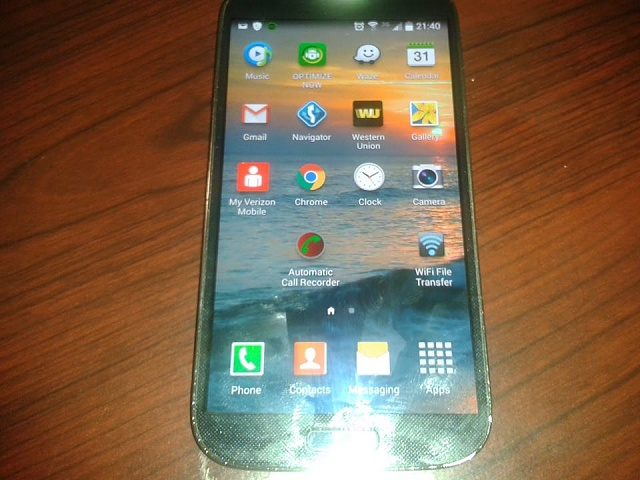 Can I get some help with a Galaxy S4 screen repair gone bad?-repair-screen-.jpg