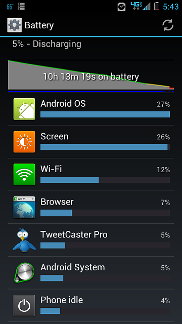 battery life.....-screenshot_2012-10-22-17-43-48.png