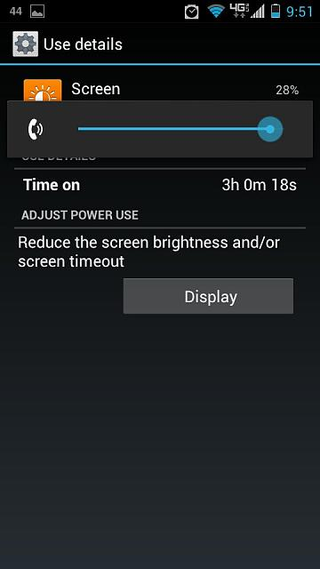 battery life.....-uploadfromtaptalk1351043707857.jpg