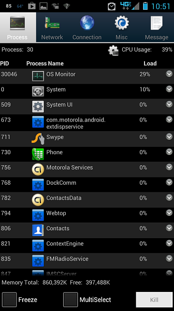 battery life.....-screenshot_2012-10-25-10-51-20.png