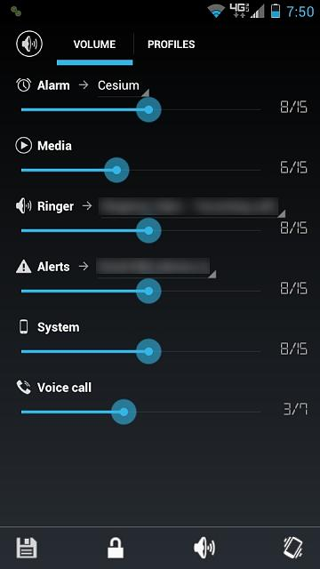 Notification volume on ICS....-screen.jpg