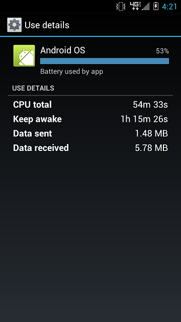Battery Life-screenshot_2013-01-07-16-21-56.png