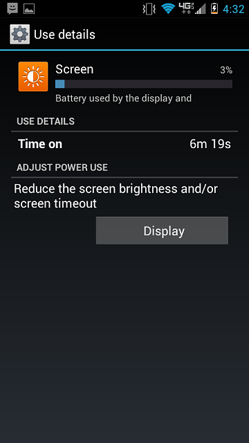Battery Life-screenshot_2013-01-07-16-32-36.png