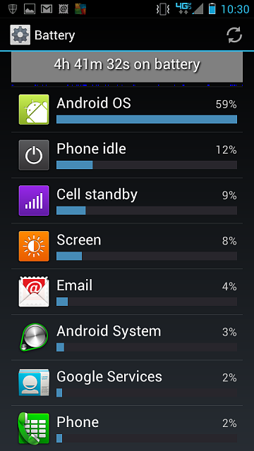 Battery Life-scrn2.png