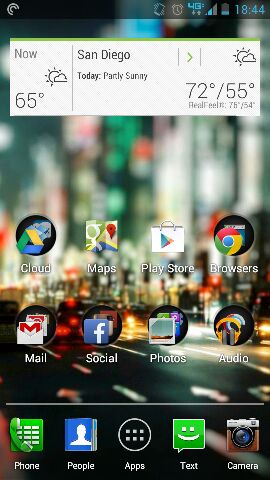 Weather Widget replacements - 4.1.2 Jelly Bean-uploadfromtaptalk1366950369374.jpg