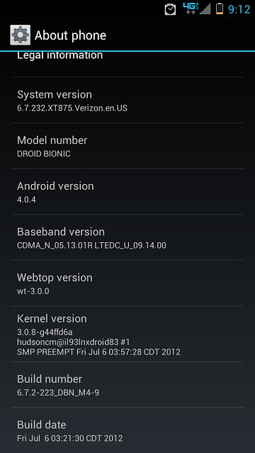 Upgrade to Official JB OTA from leaked ICS ota-2013-05-14-21.13.01.png