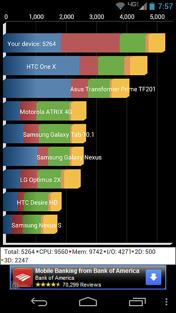 Android 4.1 Jelly Bean hits week of Dec. 2-postjb.png