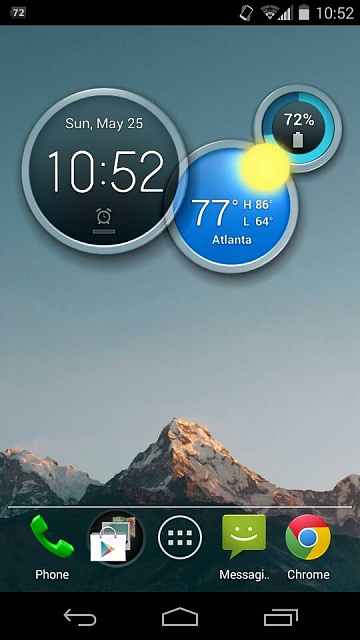 Droid RAZR M - KitKat Screenshots Thread-7387.jpg