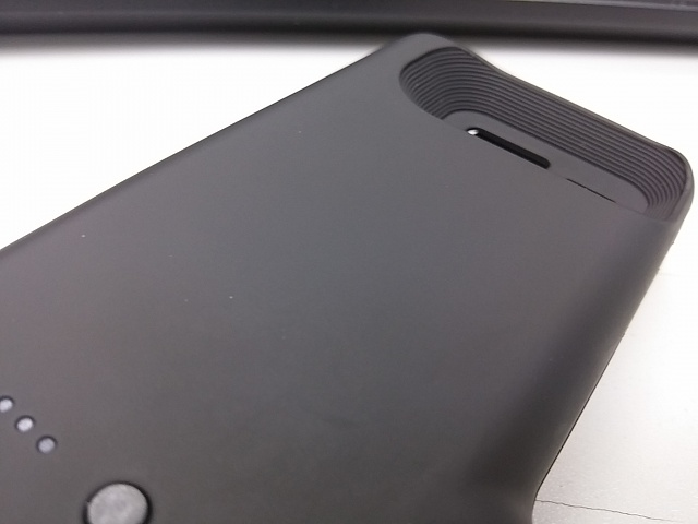 anyone think Razr M Battery Case will be too late?-20140626_162731.jpg