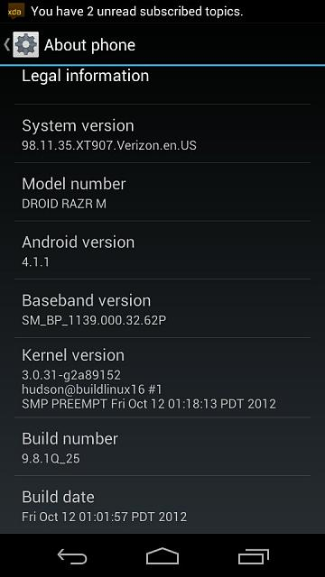 Jelly bean?-uploadfromtaptalk1350709330607.jpg