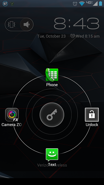 Chnage locked screen apps-2012-10-23-08.43.53.png
