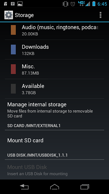 32gb Sd Card Wont Scan-06.png