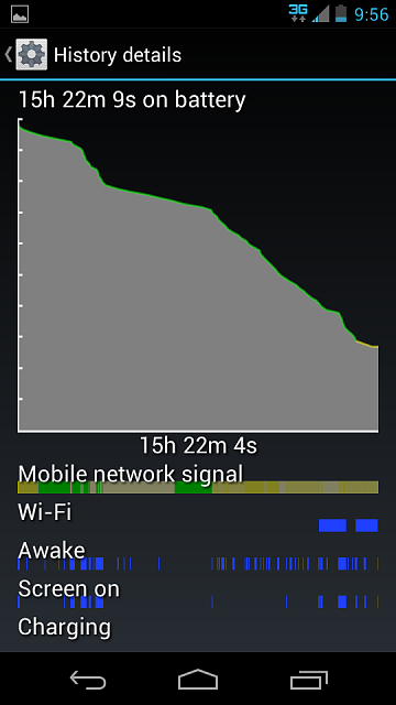 how's the M battery?-screenshot_2.png