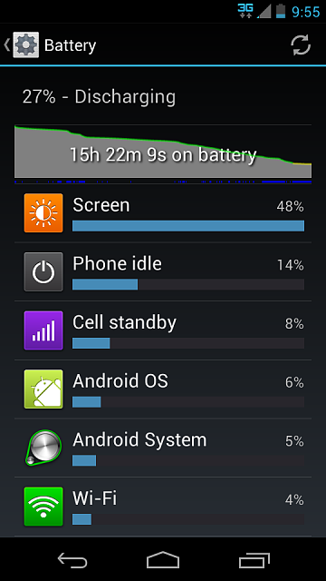 how's the M battery?-screenshot_1.png