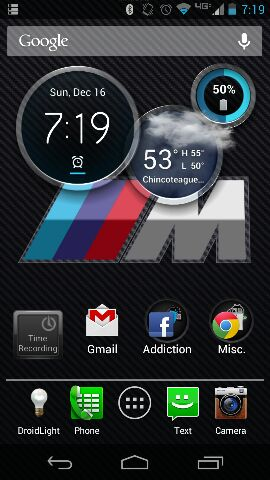 Droid RAZR M screen shots-uploadfromtaptalk1355703862199.jpg