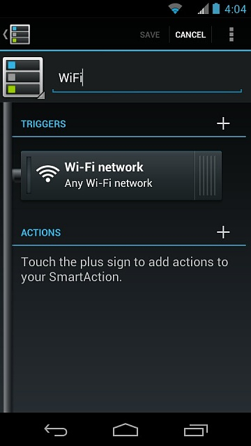 Wifi SmartAction question-uploadfromtaptalk1356005241524.jpg