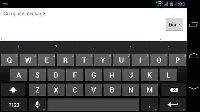 Landscape Keyboard Changes Size While Typing-screenshot_2013-01-03-16-03-09.png