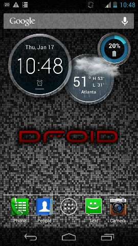 Droid RAZR M screen shots-uploadfromtaptalk1358524231829.jpg
