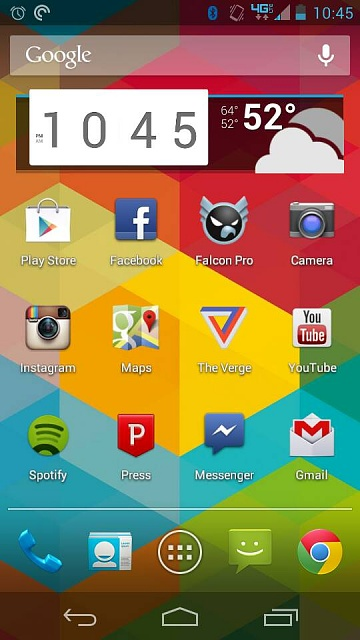 Droid RAZR M screen shots-uploadfromtaptalk1363326365376.jpg