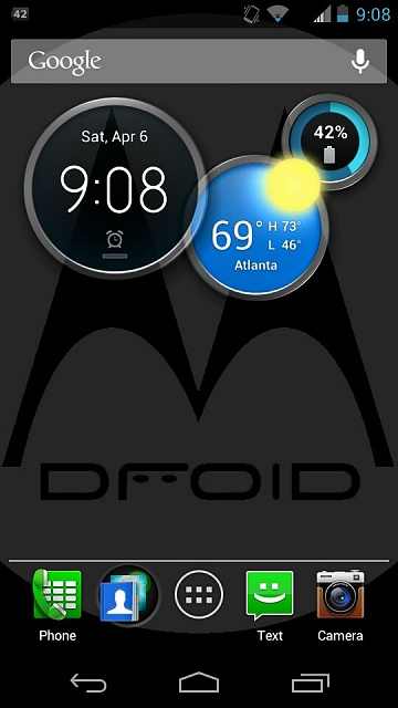 Droid RAZR M screen shots-uploadfromtaptalk1365296964750.jpg