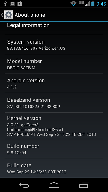 Latest update 98.18.94.XT907-razr-m-screenshot_2013-11-08-09-45-42.png