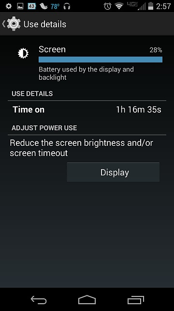 Crazy high battery drain-uploadfromtaptalk1409338780475.jpg