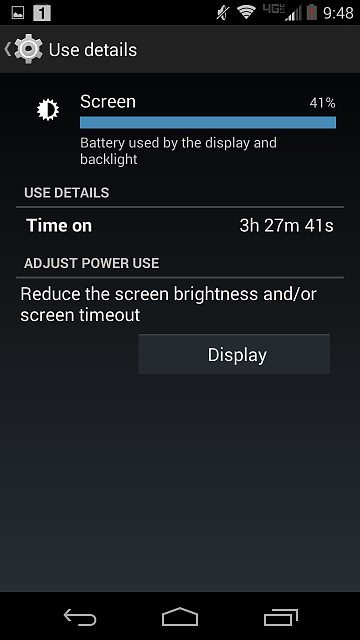 Crazy high battery drain-screenshot_2014-09-05-21-48-04.png