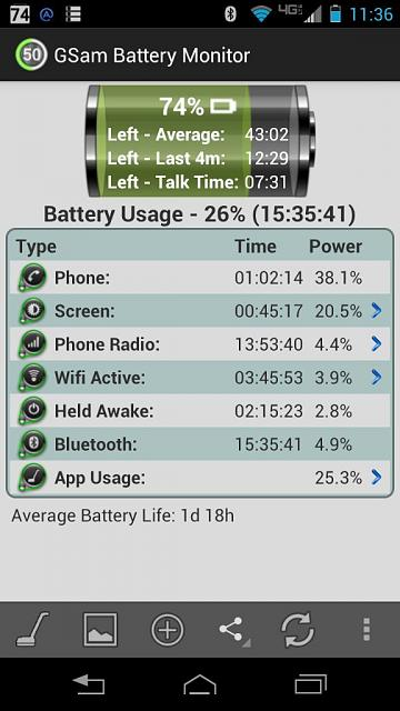Battery Testimonials-uploadfromtaptalk1351831050598.jpg