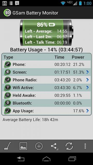 Battery Testimonials-uploadfromtaptalk1351972951175.jpg