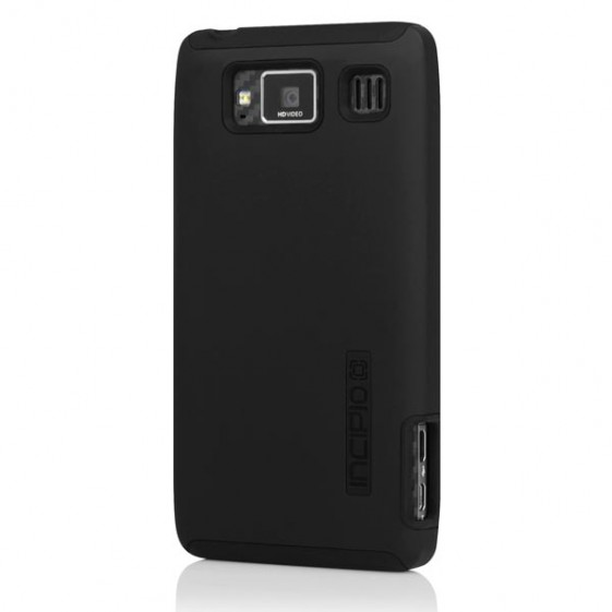 Case for the Maxx HD-mt-219b.jpg