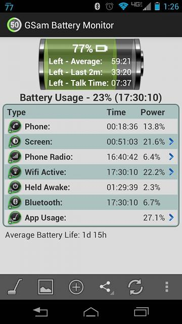 Battery Testimonials-uploadfromtaptalk1352359674098.jpg