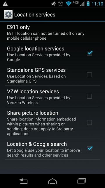 Smart Actions and turning wi-fi on based on location-uploadfromtaptalk1352780142013.jpg