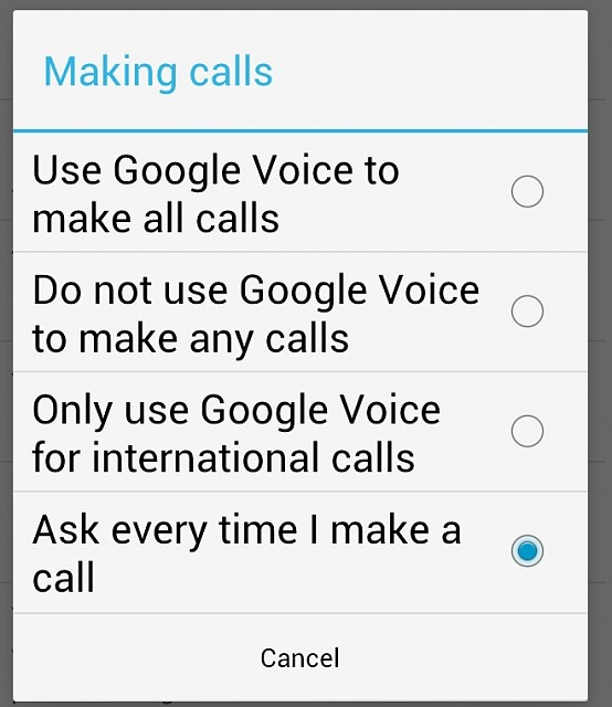 Verizon Visual Voice Mail-uploadfromtaptalk1353952527784.jpg