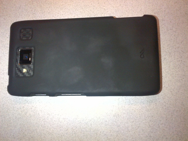 Case for the Maxx HD-img-20121126-00017.jpg