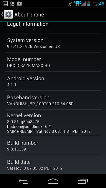 Jellybean OTA is Live folks!-screenshot_2013-01-06-00-45-46.png