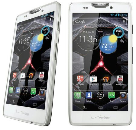 "Loving my ""new to me"" Razr Maxx HD!-uploadfromtaptalk1354916061001.jpg"