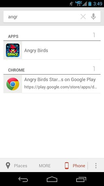 Google Now-uploadfromtaptalk1355010634151.jpg