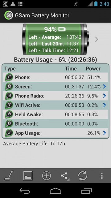 GSam Battery Monitor-uploadfromtaptalk1355345548052.jpg